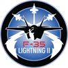 F35JPO_logo_color_resized